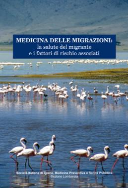medicina migrazioni
