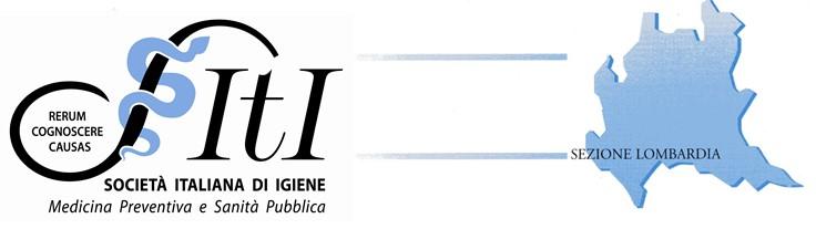 SItI Società Italiana di Igiene, Medicina Preventiva e Sanità Pubblica